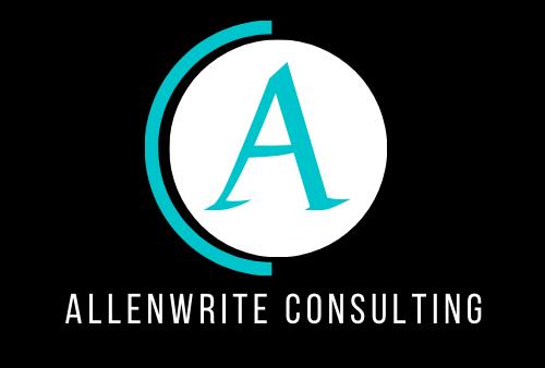 Allenwrite Consulting