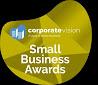 2021 Business Award